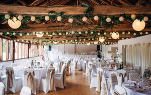 highest quality hire service for weddings, special occasions and corporate events on the Isle of Wight