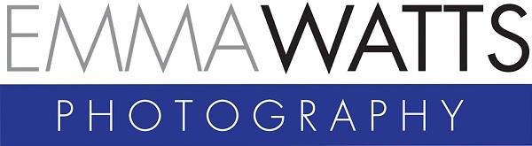 Emma Watts Photography