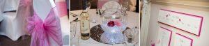 wedding package Isle of Wight