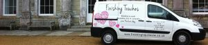 wedding and event hire isle of wight